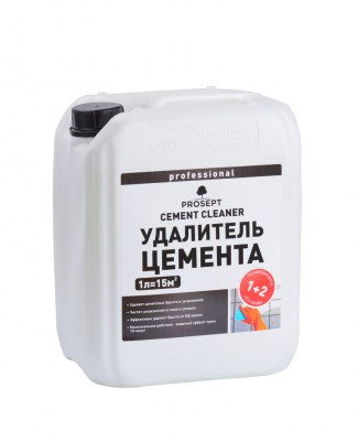 cement-cleaner-5l